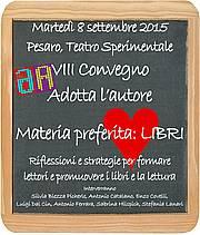 Convegno Aa 2015
